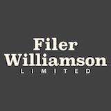 Filer Williamson