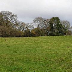 NOW LET – Thurvaston Lane / Longford Lane, Longford, Ashbourne, Derbyshire.