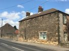 FOR SALE BY TENDER – Shirland House Farm, Main Road, Shirland, Alfreton, Derbyshire, DE55 6BB