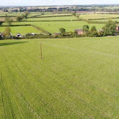 SSTC – Land At Longford Lane