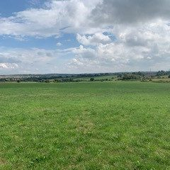 Lot 6 – 7.46 Acres / 3.02 Hectares or thereabouts of Agricultural land at Shirland House Farm, Main Street, Shirland, Alfreton, Derbyshire, DE55 6BB